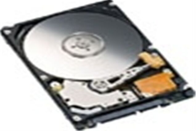 Recover lost files hdd