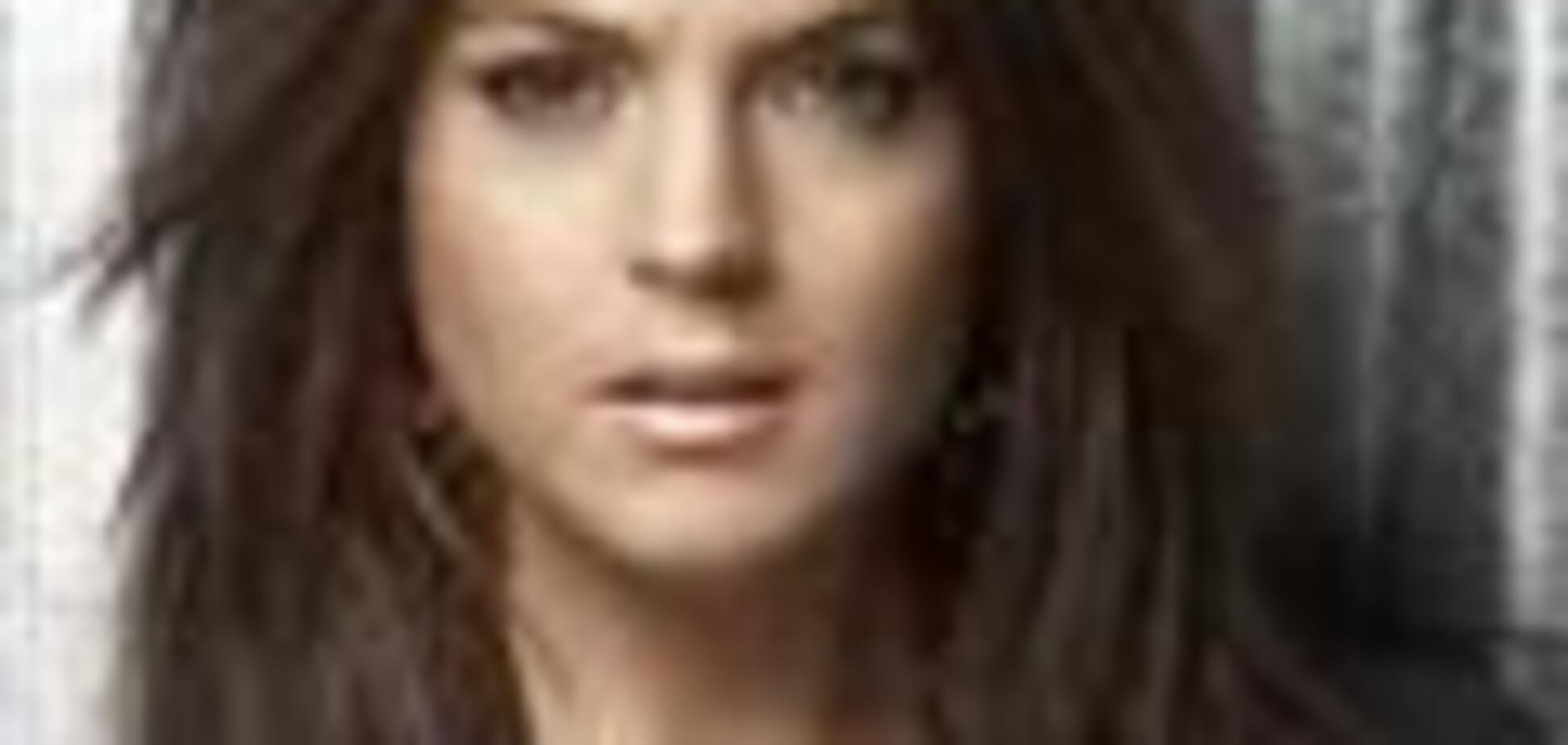 Ліндсі Лохан риється в секонд-хенді