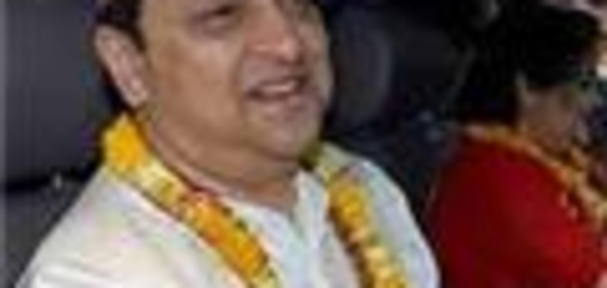Екс-король Непалу назавжди покинув свій палац