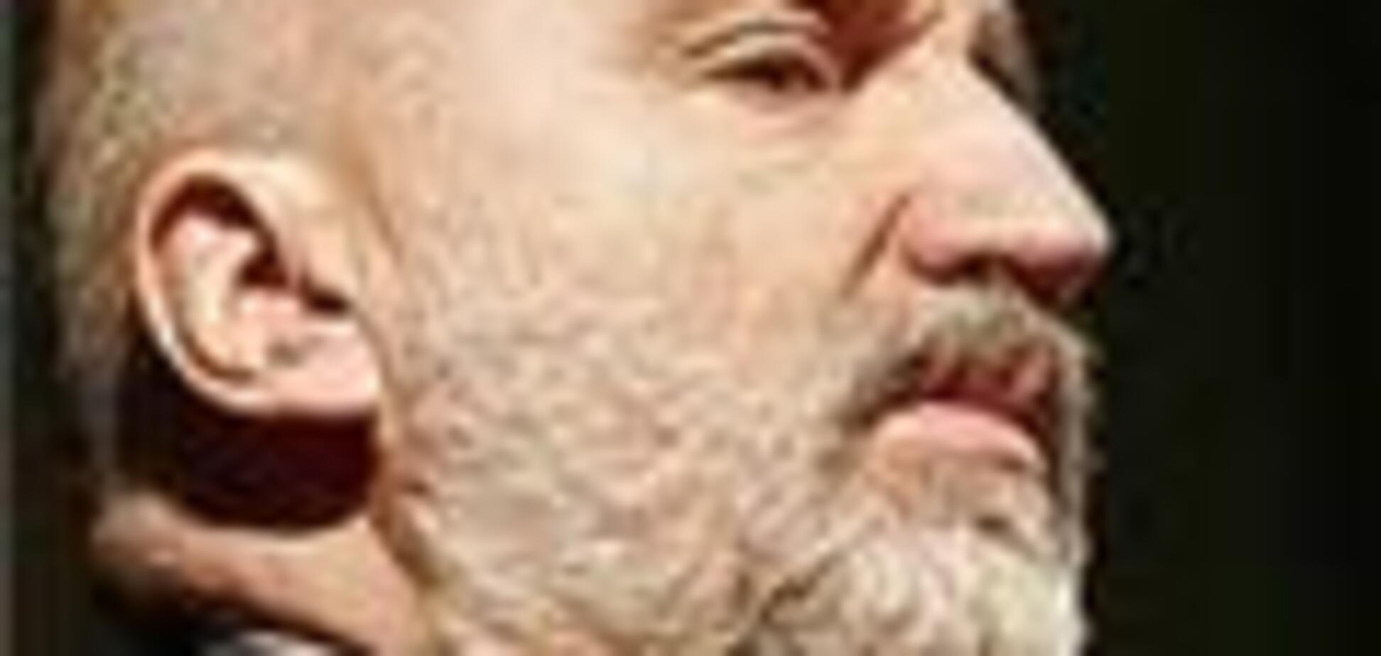 Глава правительства госпитализирован после ДТП