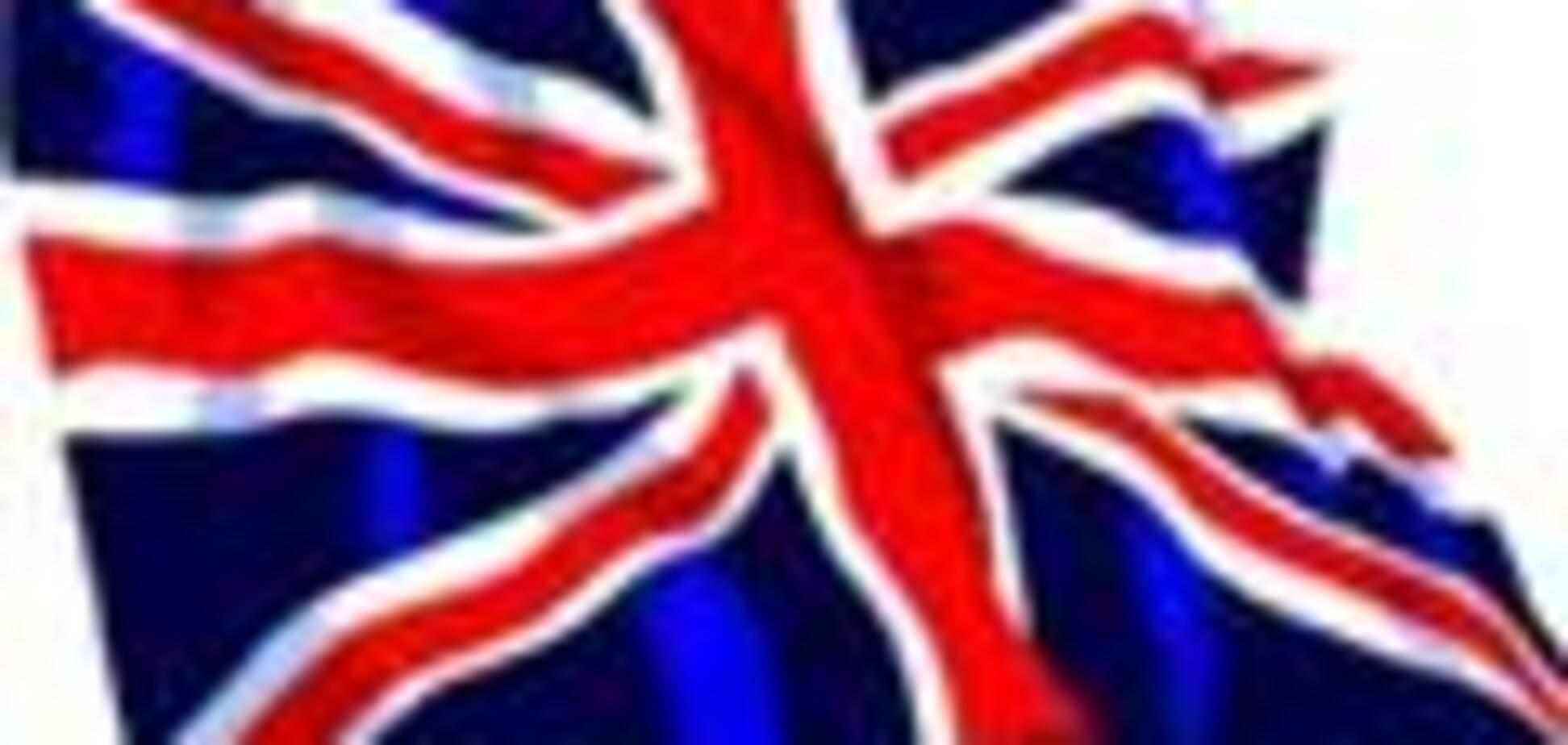 Британський солдат впав жертвою дідівщини