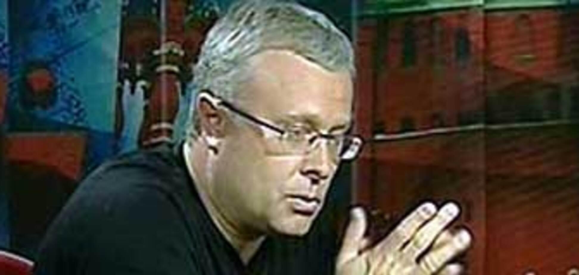 Депутат Держдуми заплатив 30 тисяч за свою посаду в LiveJournal
