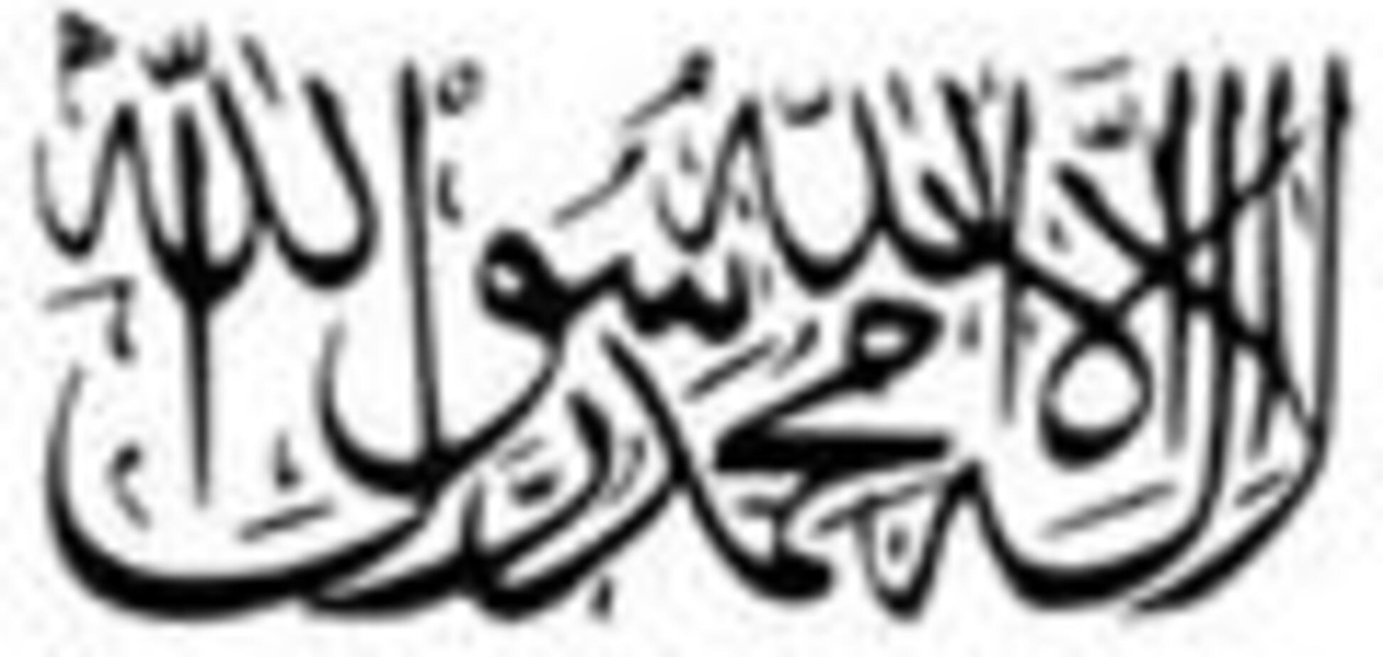 Таліби вбили понад 20 пакистанських старійшин