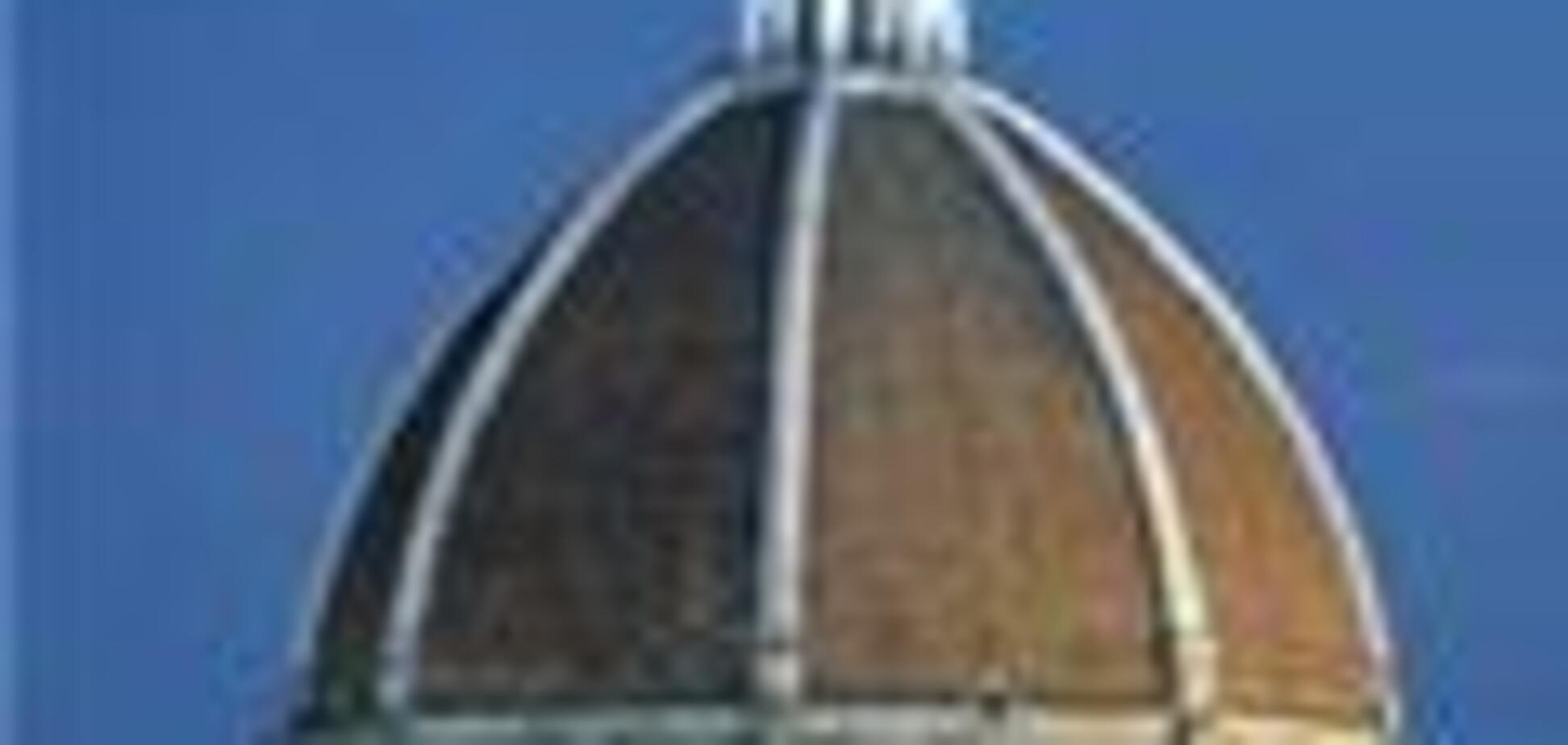 Школярка вибачилася перед Флоренцією за акт вандалізму