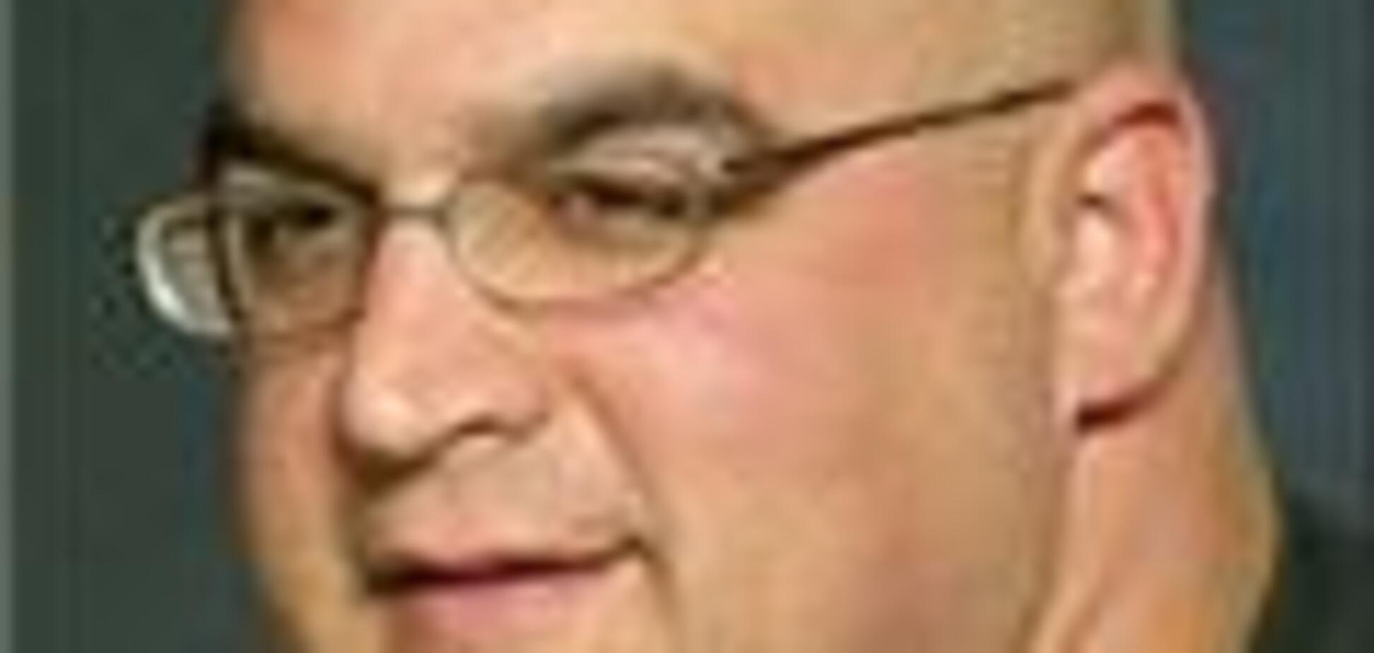 Сина екс-прем'єра Ізраїлю випустили з в'язниці