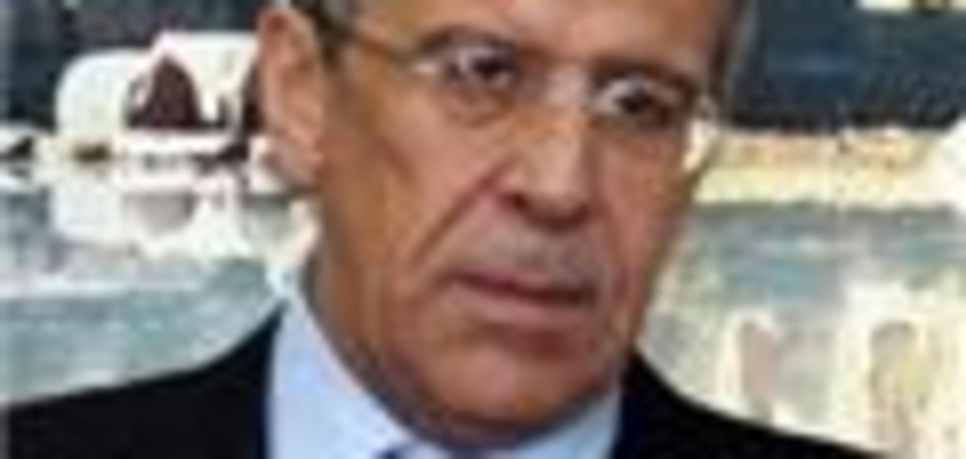 Москві невигідно ослаблення НАТО