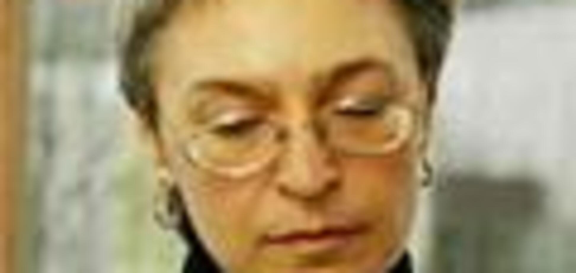 Ймовірного організатора вбивства Політковської звільнили