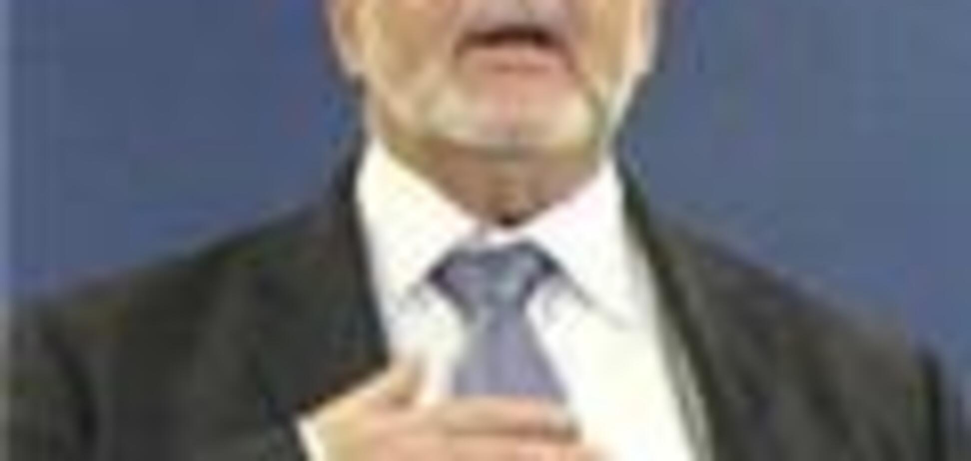 Еще один израильский чиновник обвинен в коррупции