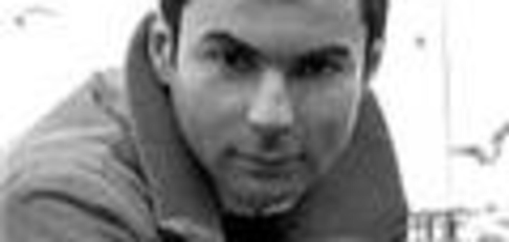 Розкрито гучне вбивство російського журналіста