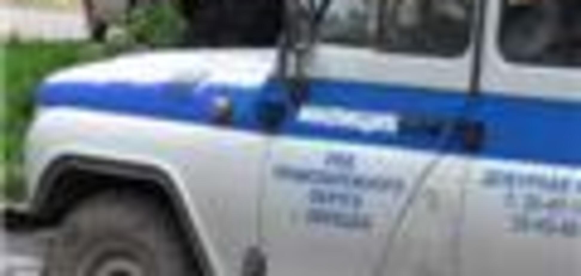 'Липецький Чикатило' затриманий. Його видав мобільний телефон