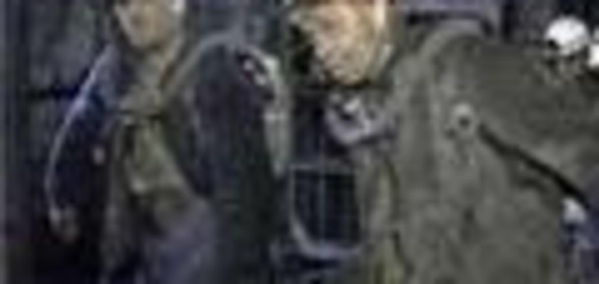 Кузбас запропонував Донбасу допомогу в порятунку гірників