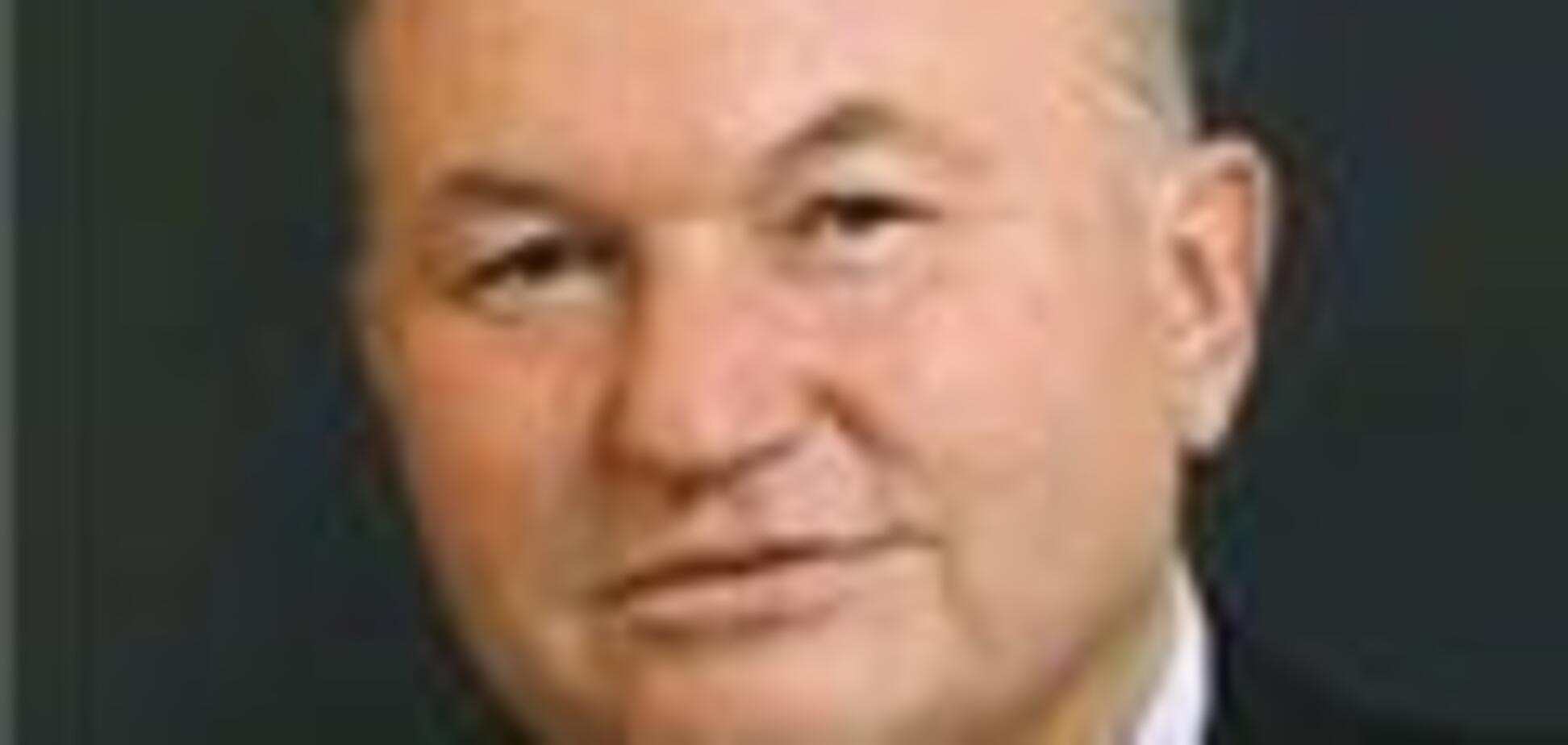 Лужков считает, еще не поздно вернуть Крым и Севастополь