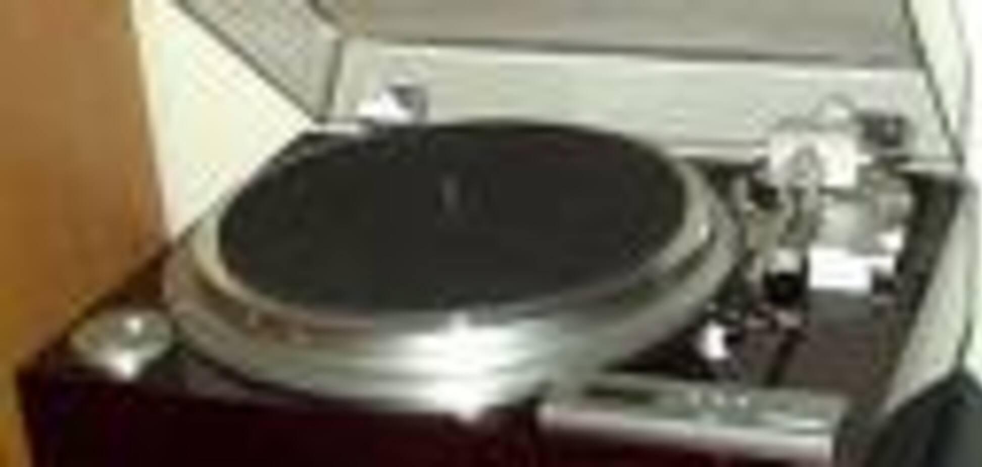 Найжахливіші обкладинки для вінілових дисків