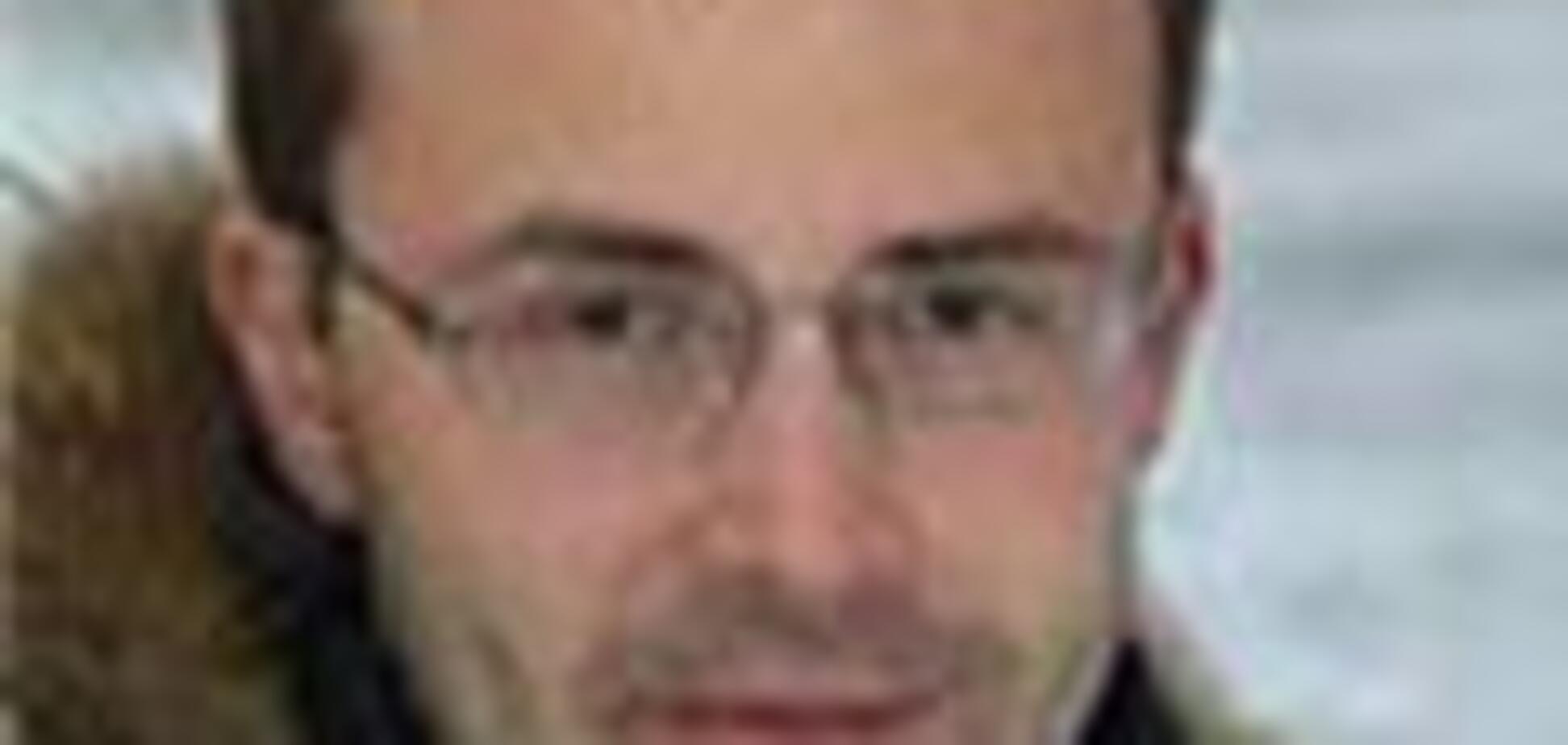 Медведев предложил Чукотке заменитель Абрамовича