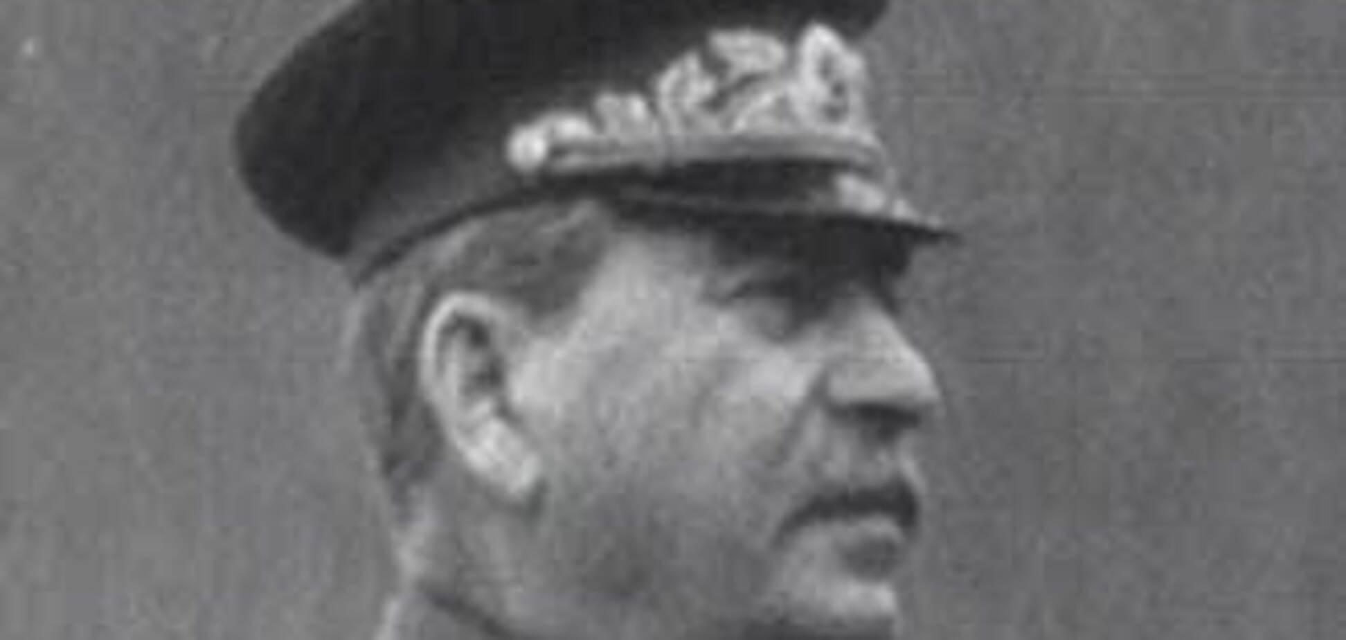 Коммунисты попросят патриархат канонизировать Сталина