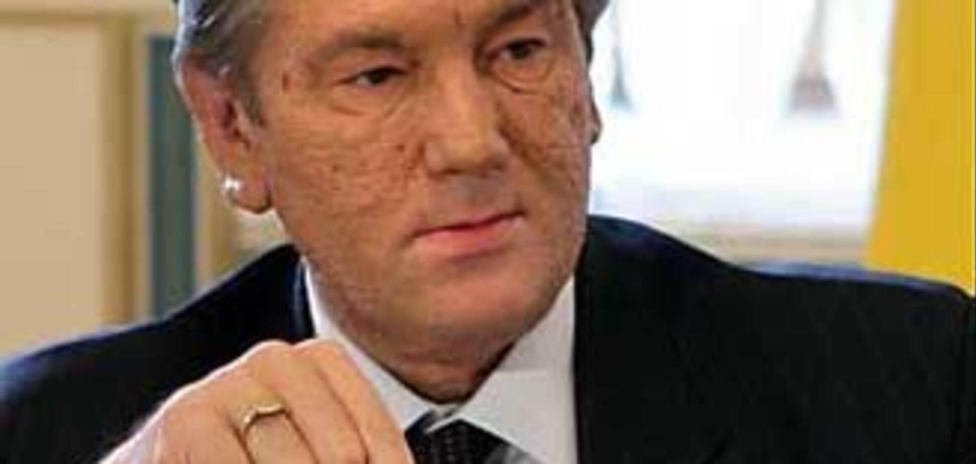 Зинченко уверяет, что не врал об отравлении Ющенко