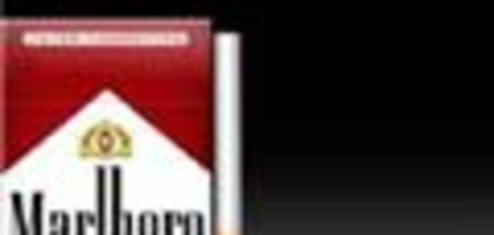 Из-за пачки сигарет подрались 200 человек
