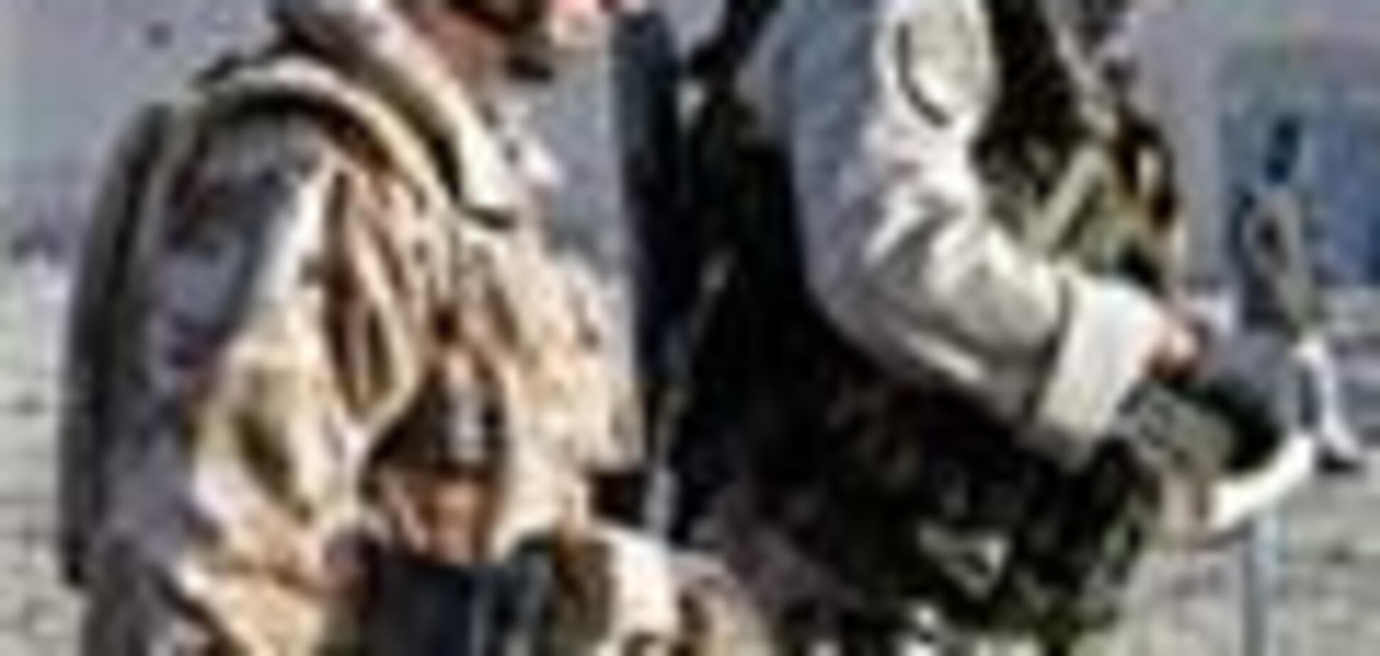 34 боевика движения «Талибан» уничтожены в Афганистане