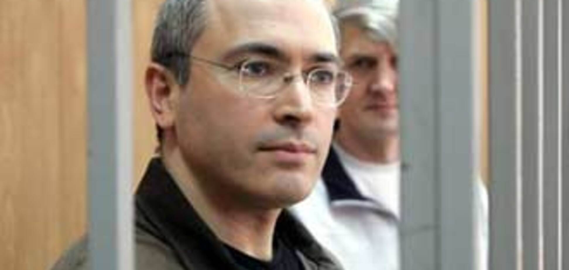 На Ходорковского «вешают» ряд громких убийств