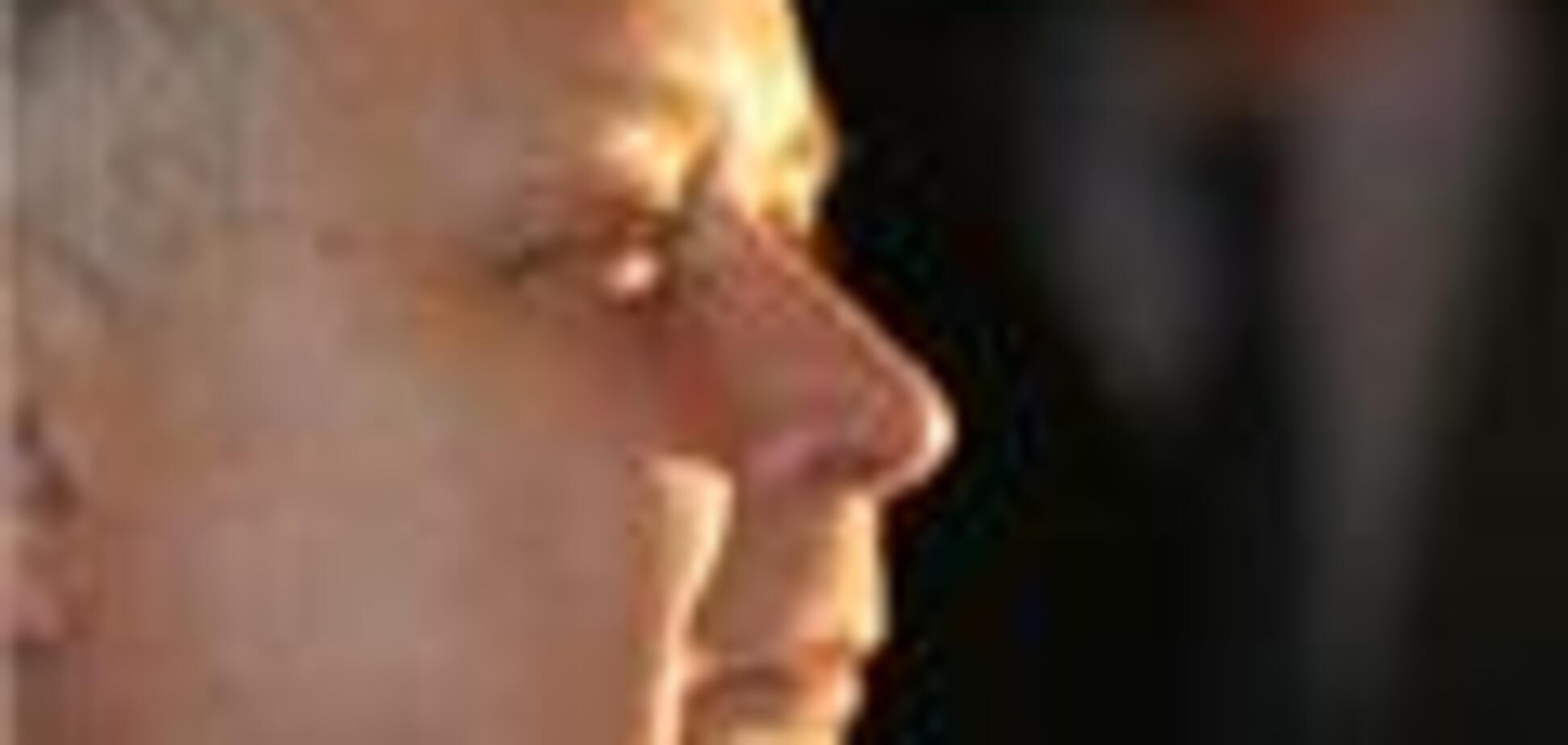Президент Польши нашел в мирном плане России слабину