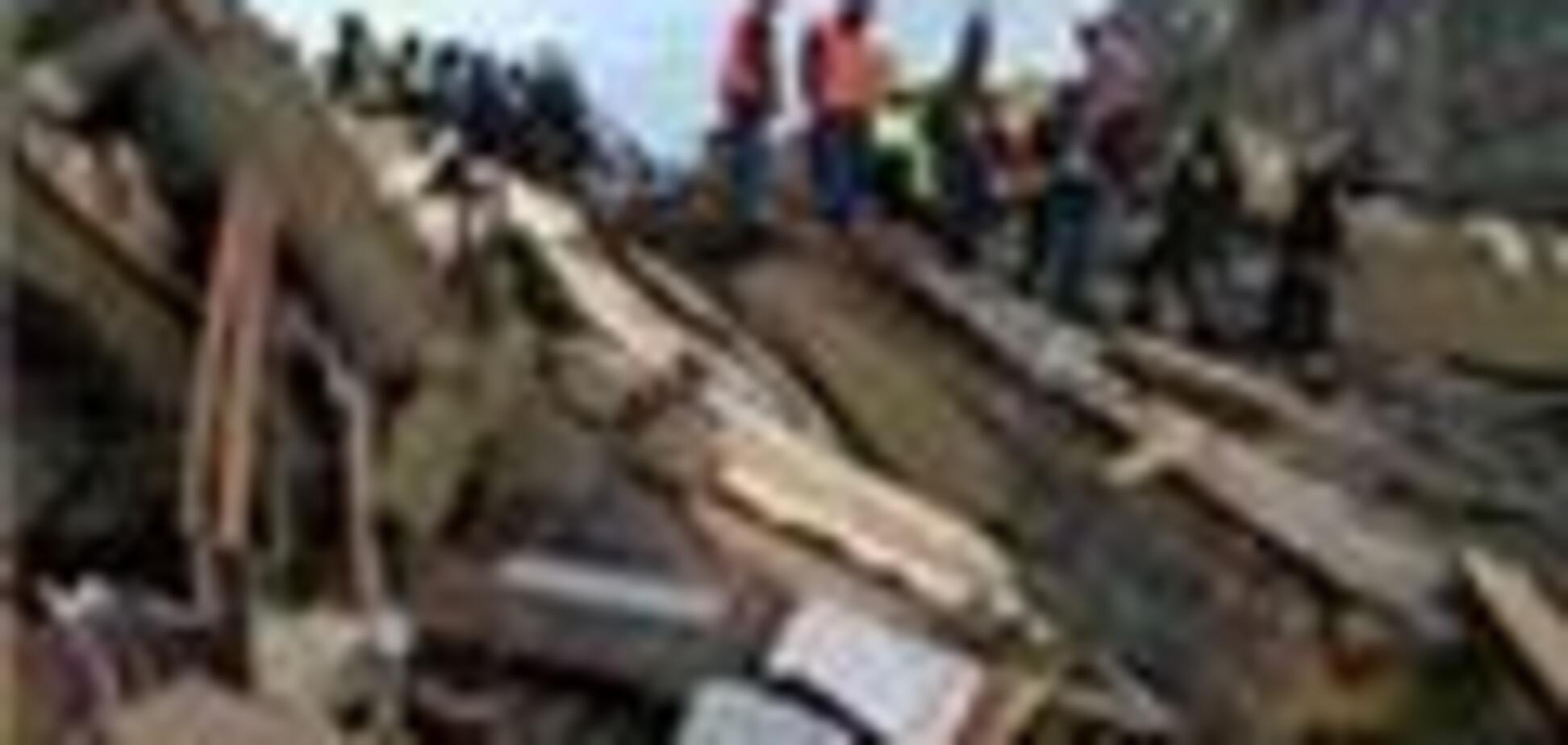 Два землетрясения произошли на границе Китая и Мьянмы