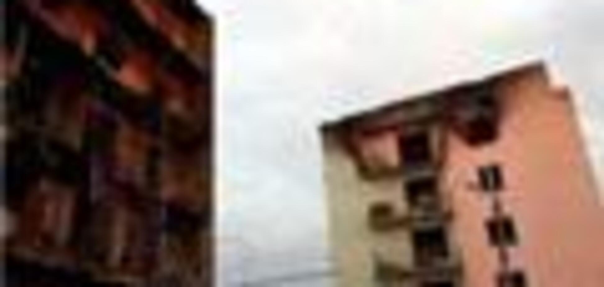 В Осетию прибыл комиссар СЕ и застал там безумие войны