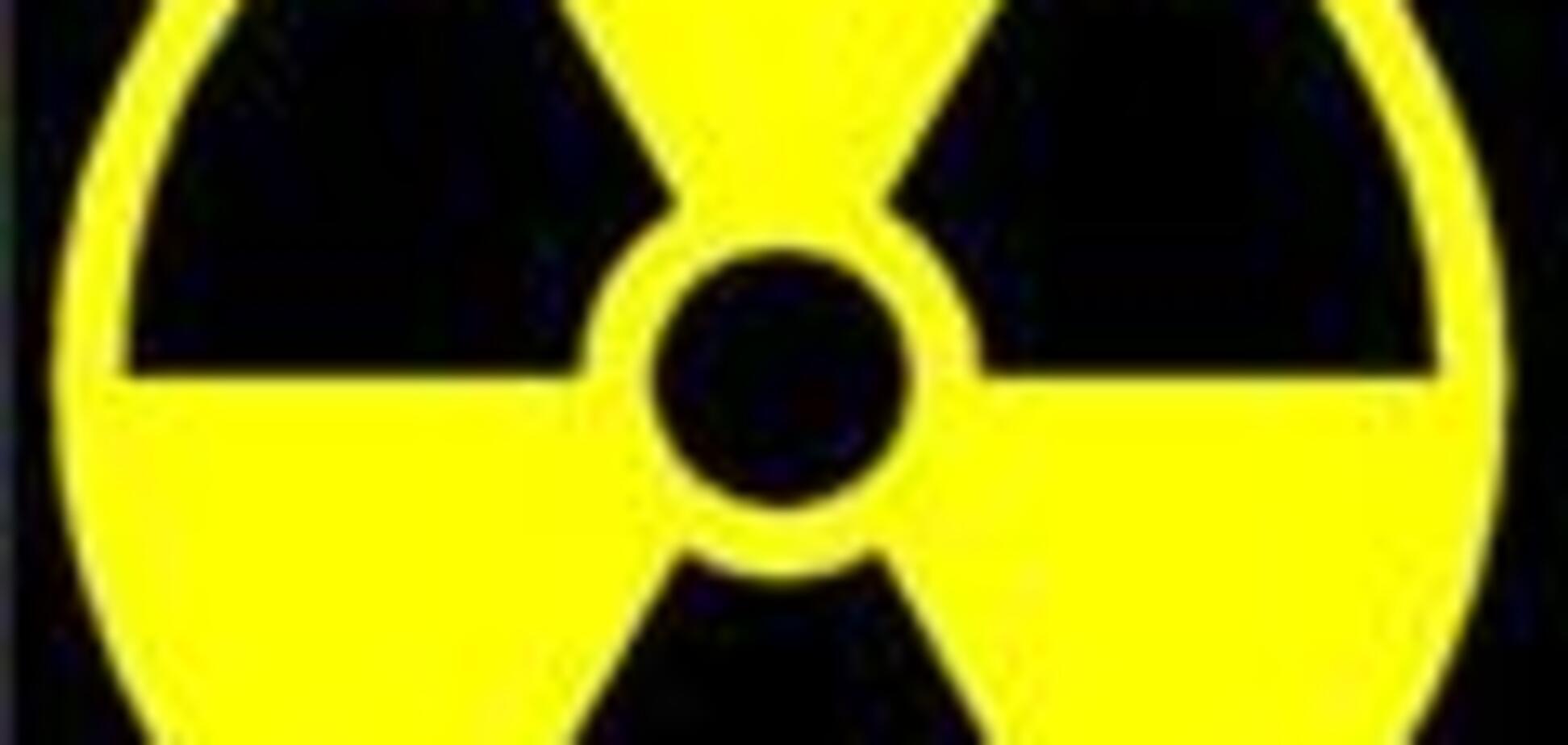 Пожар на атомной электростанции произошел в Испании