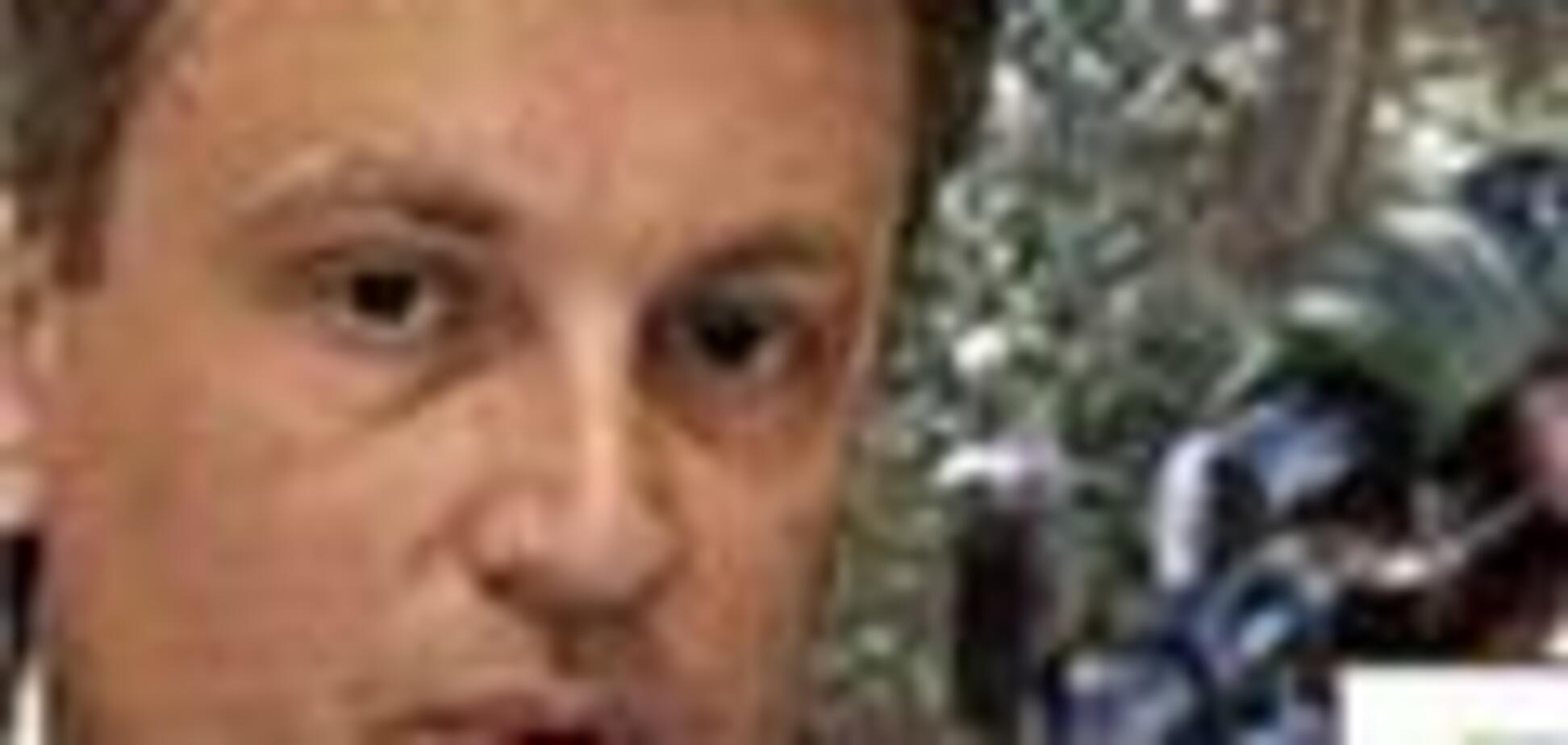 Органы Украины связаны с Моссадом и следят за арабами