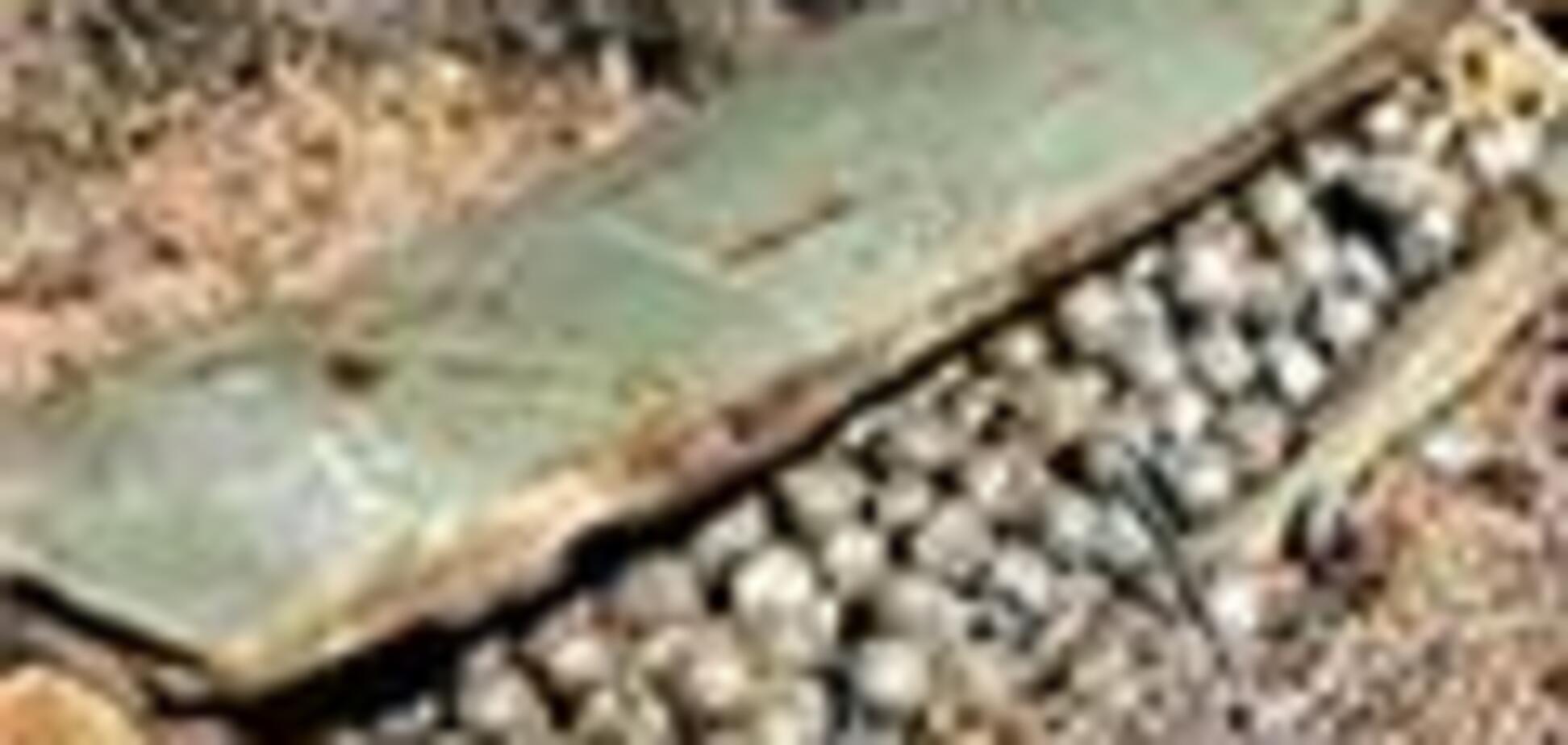 Грузія зізналася у застосуванні касетних бомб