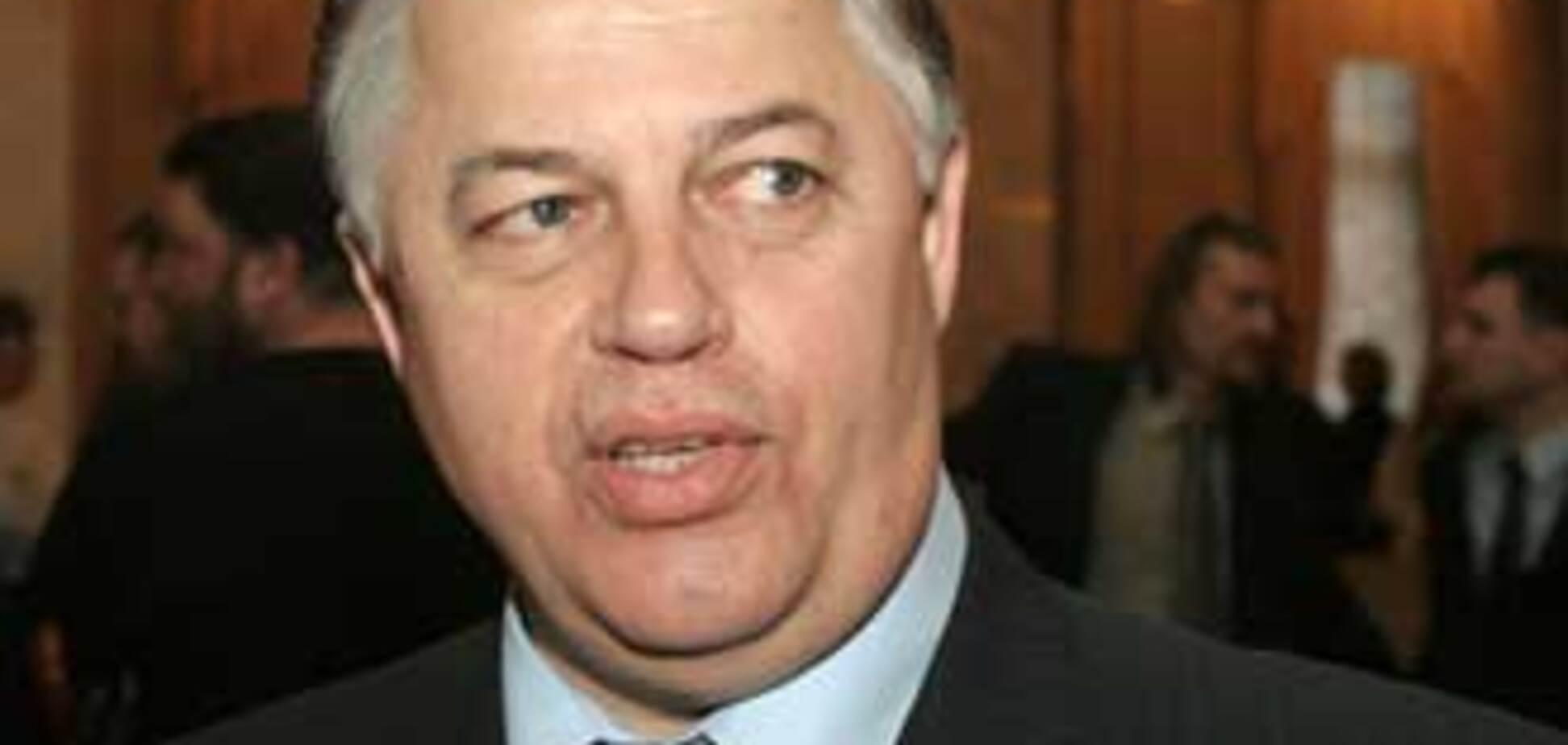 Симоненко відмовив Морозу на його пропозицію