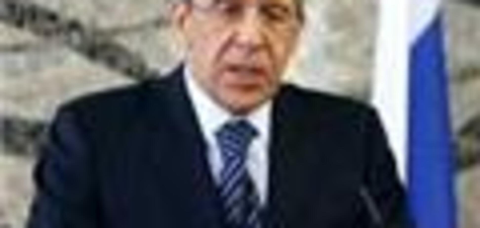 Лавров признал: в войне все стороны допускали 'излишества'
