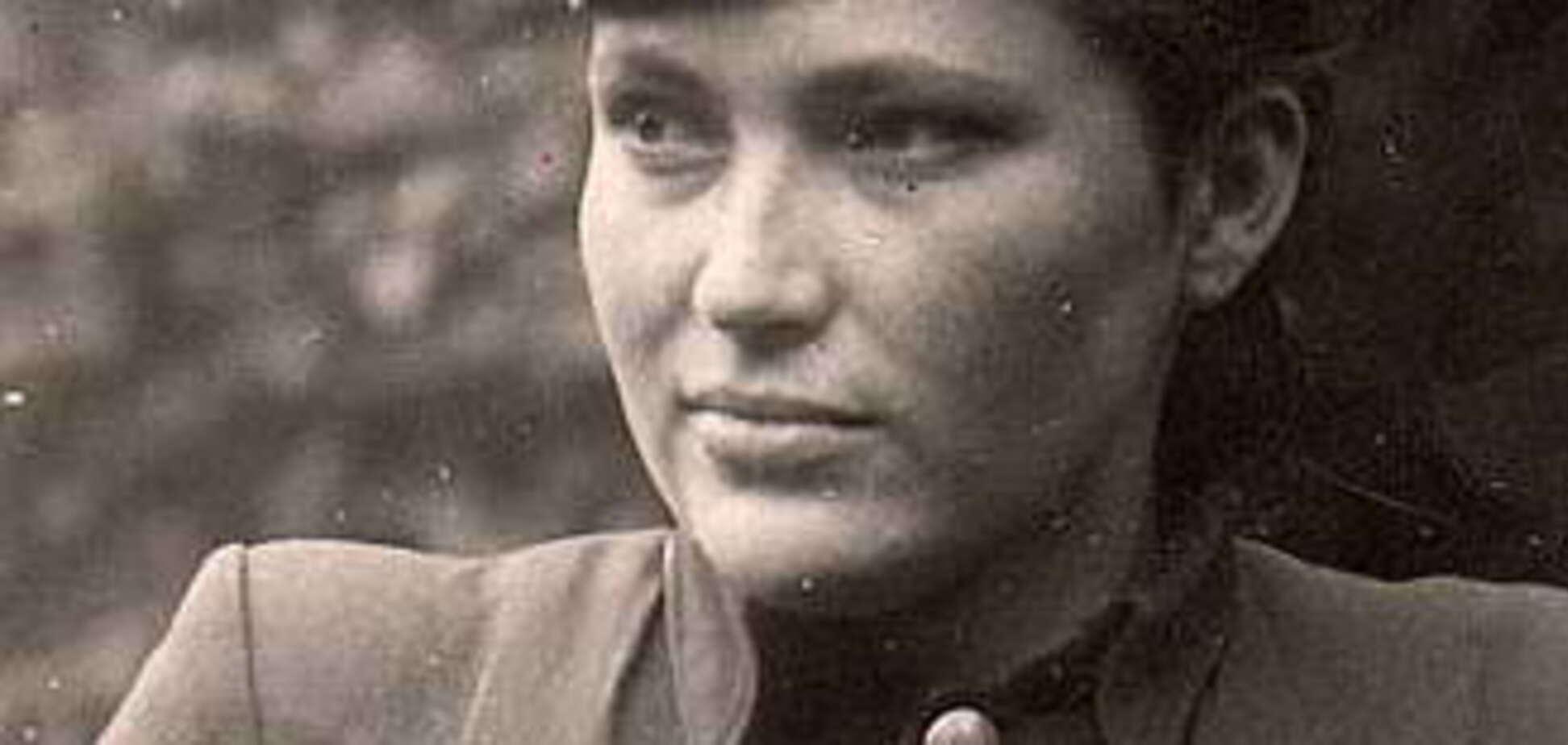 Справжнє обличчя УПА покажуть на фотовиставці в Харкові