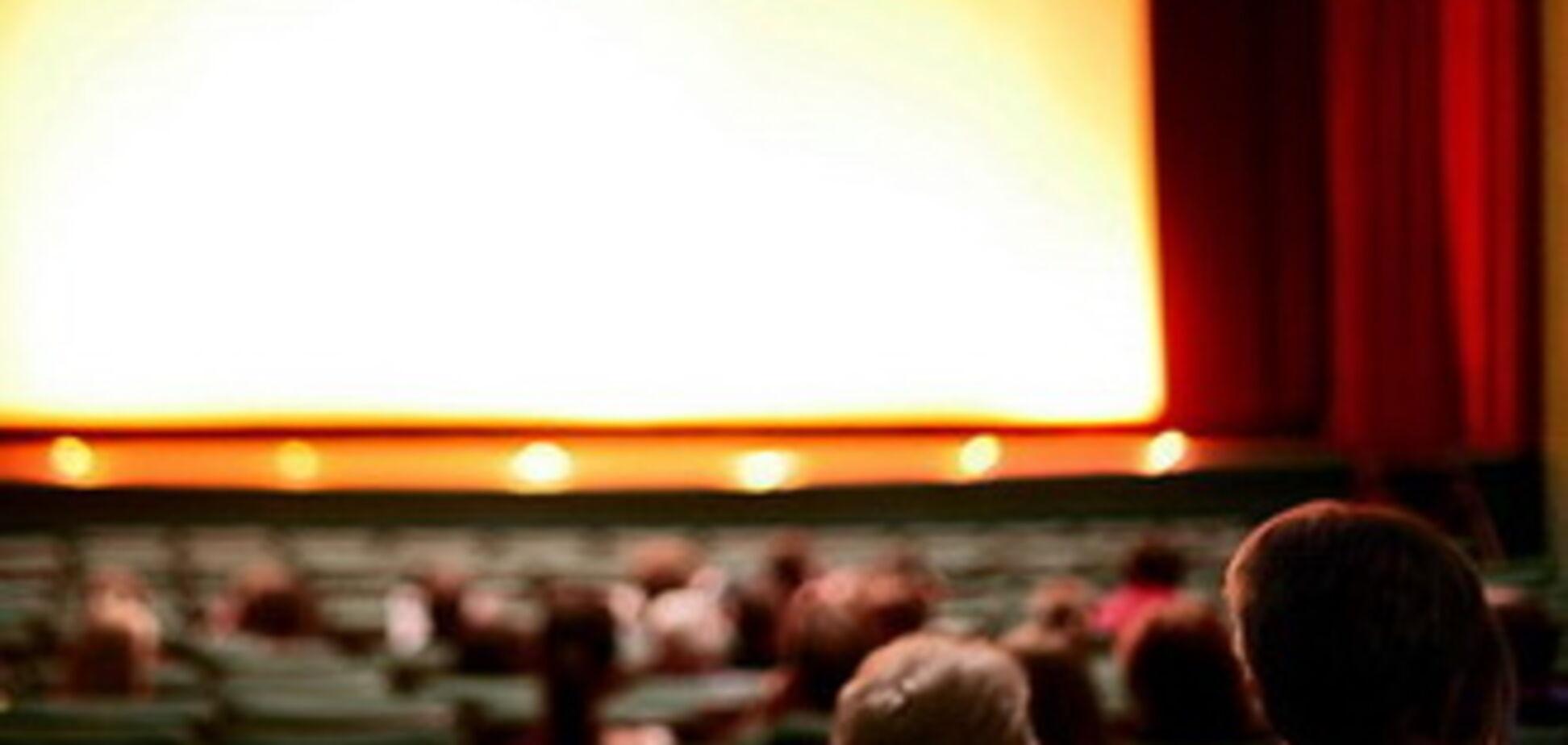 Грузинські кінотеатри відмовилися від російського дубляжу