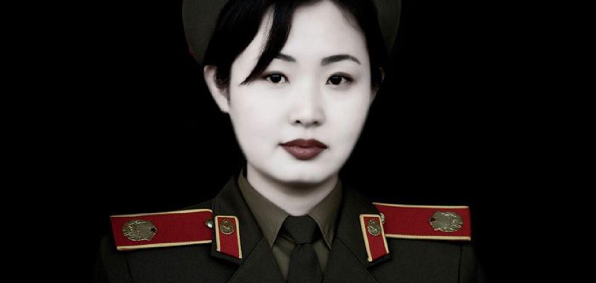 Якби у нас все ще був соціалізм? Ось він - Північна Корея