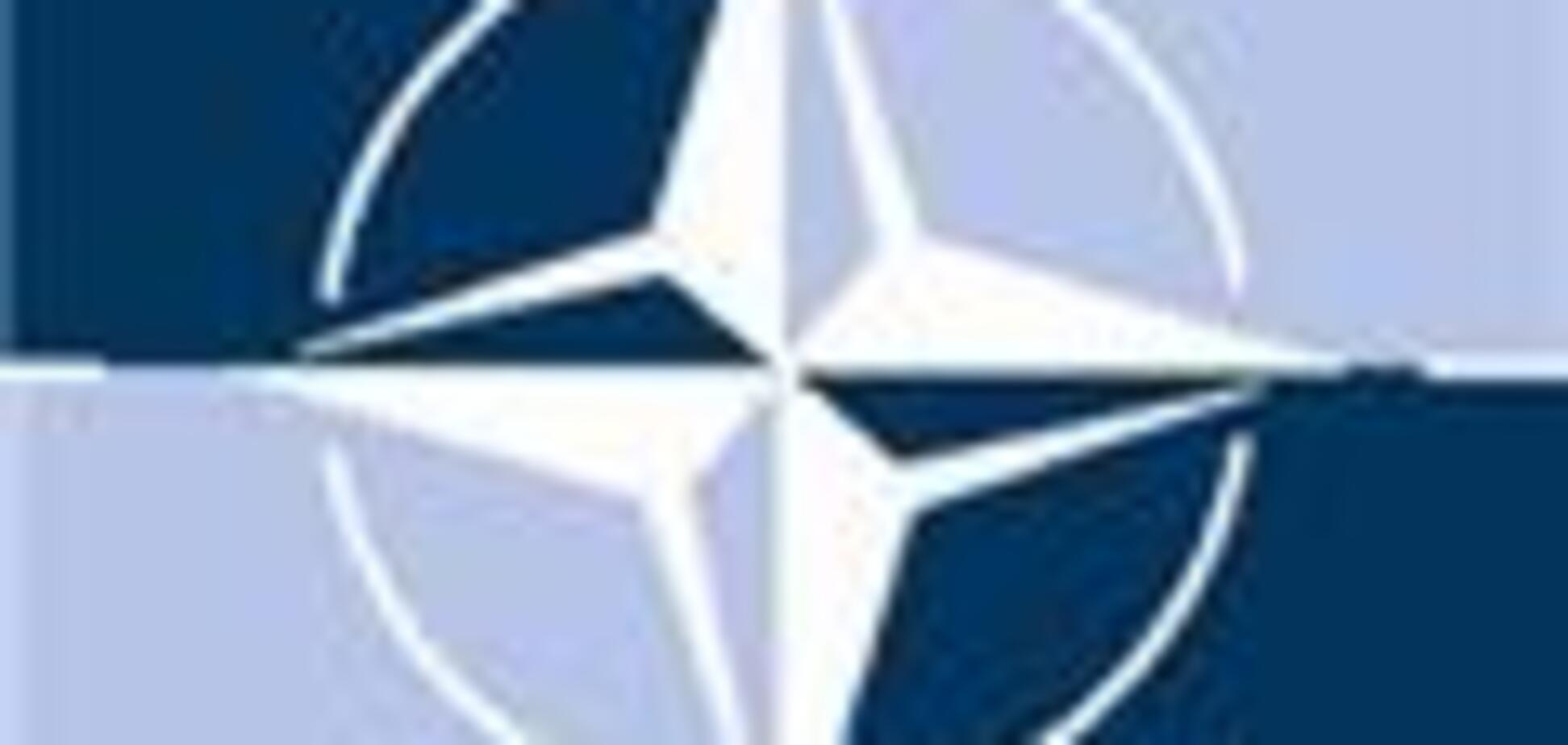 До Грузії їде інспекція НАТО