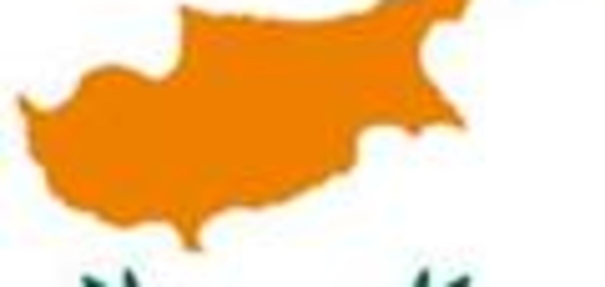 Прямі переговори про об'єднання почалися на Кіпрі