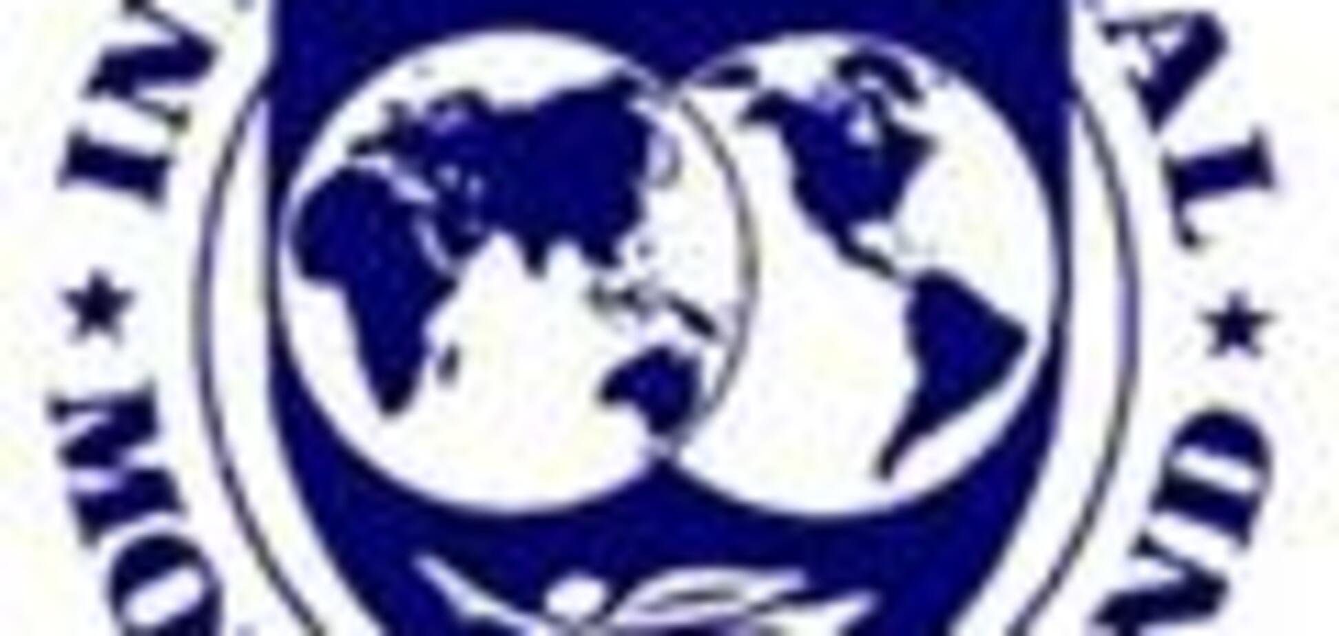 МВФ виділив $ 750 млн на відновлення Грузії