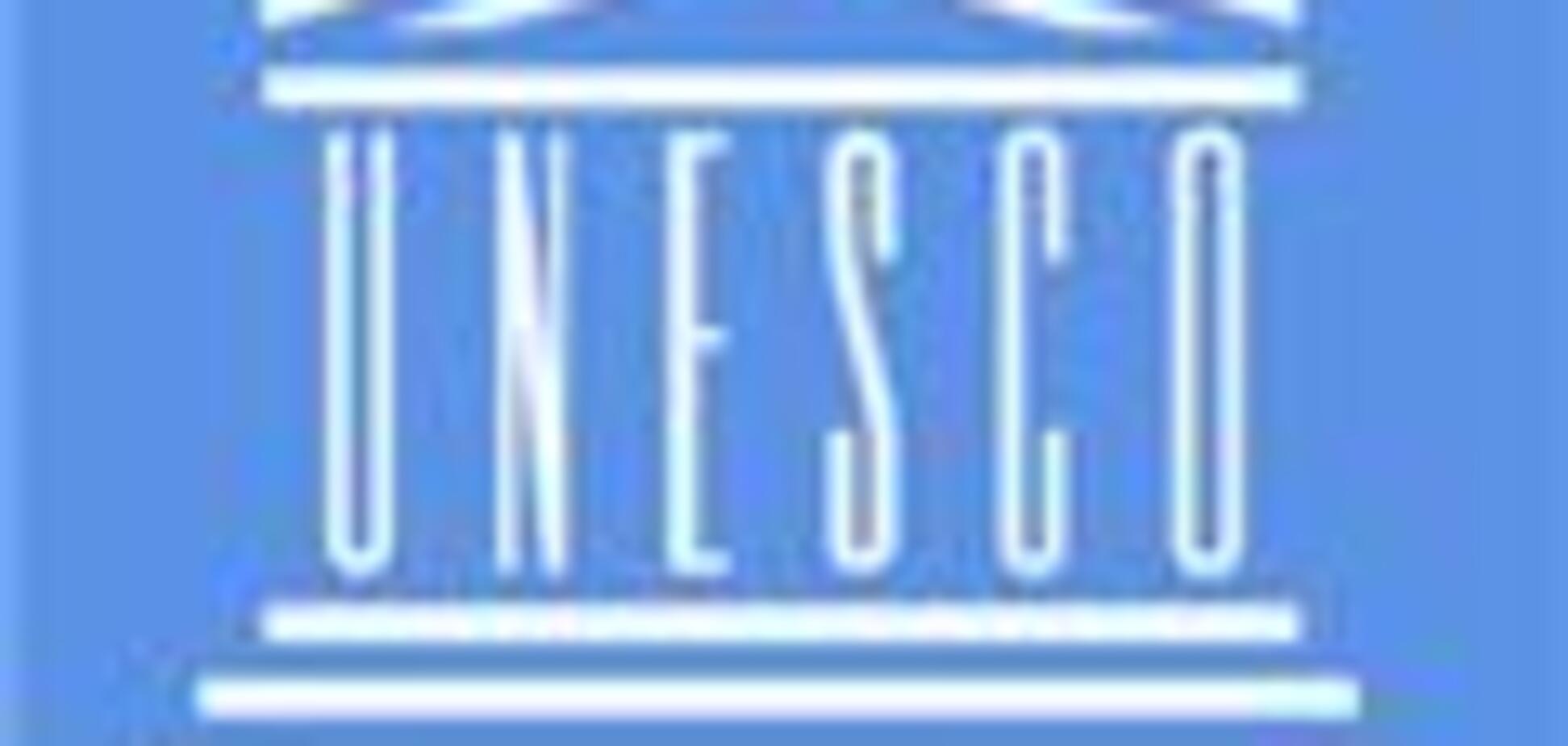 Россия пожаловалась на Грузию в ЮНЕСКО
