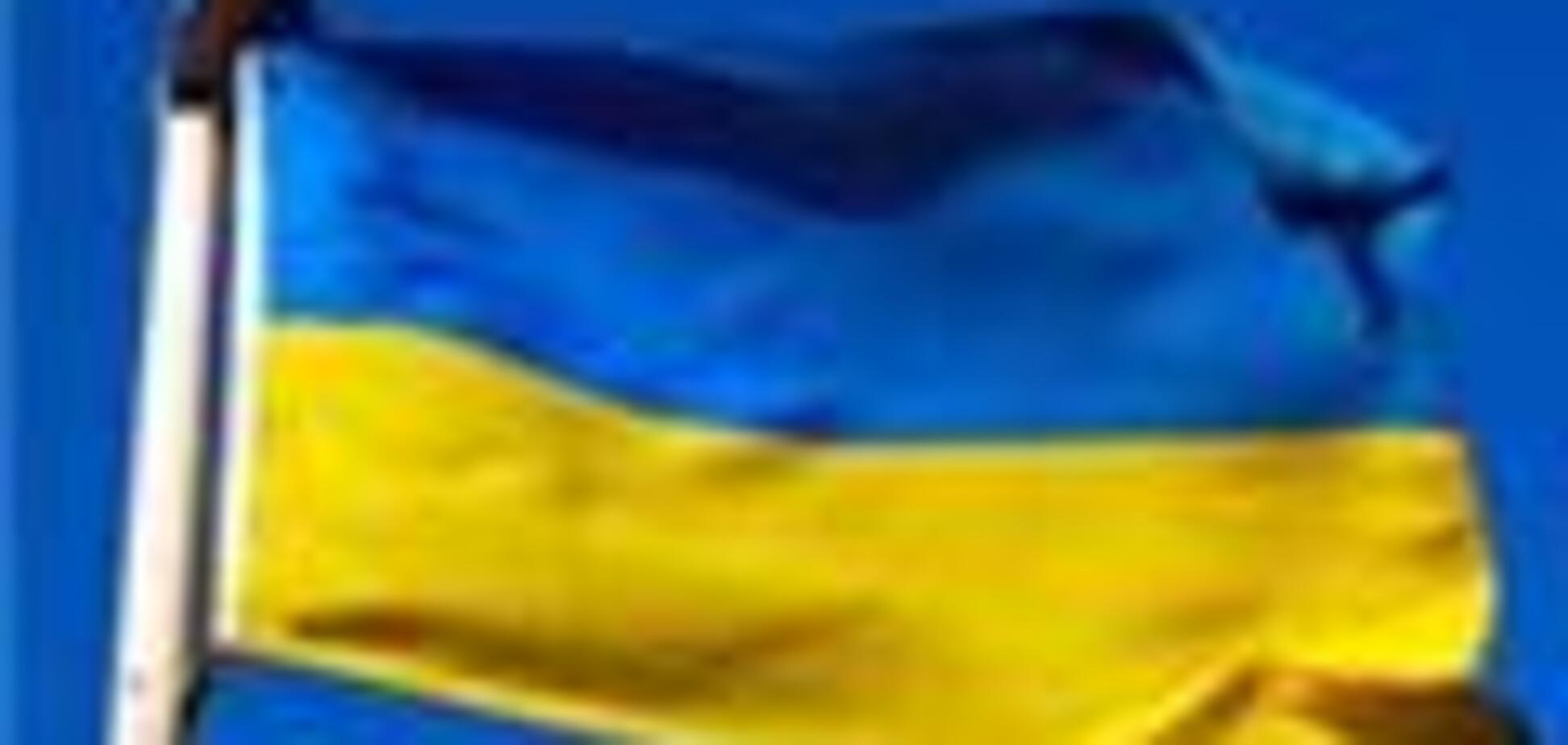 Швеция распахнула объятия для украинских гастарбайтеров