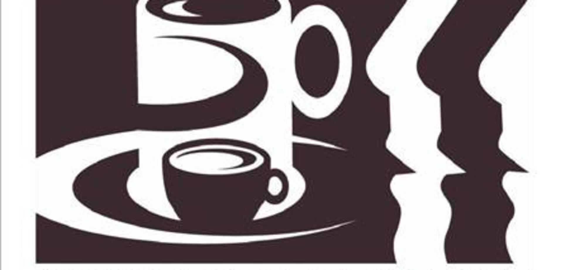 Украинский кофе в мире