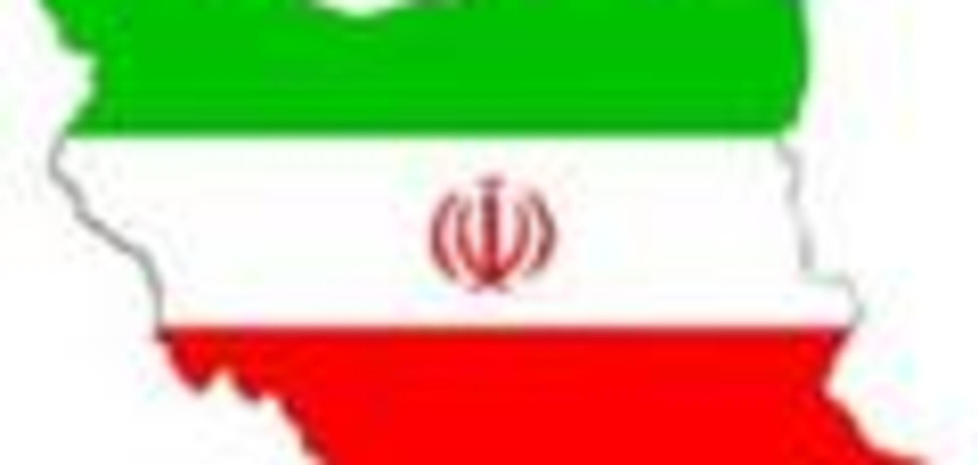 Хаменеи запретил иранцам становиться смертниками