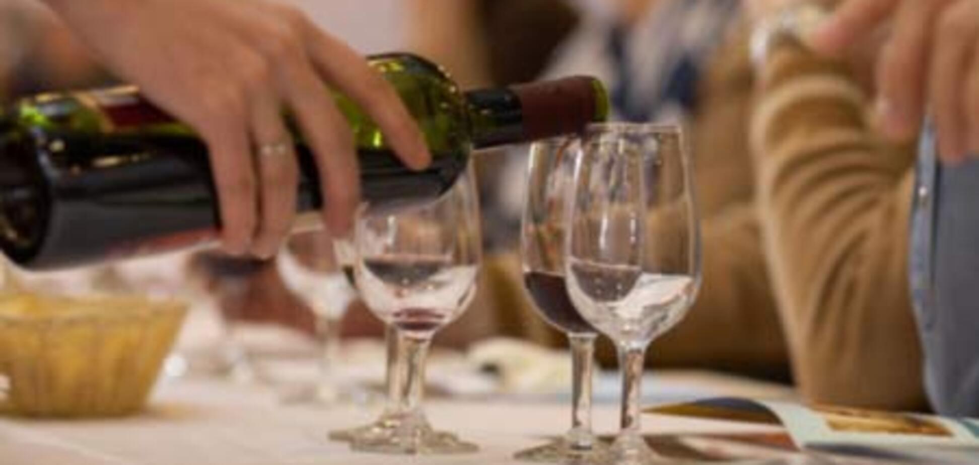 Пройдет винный фестиваль Ischia Vintage