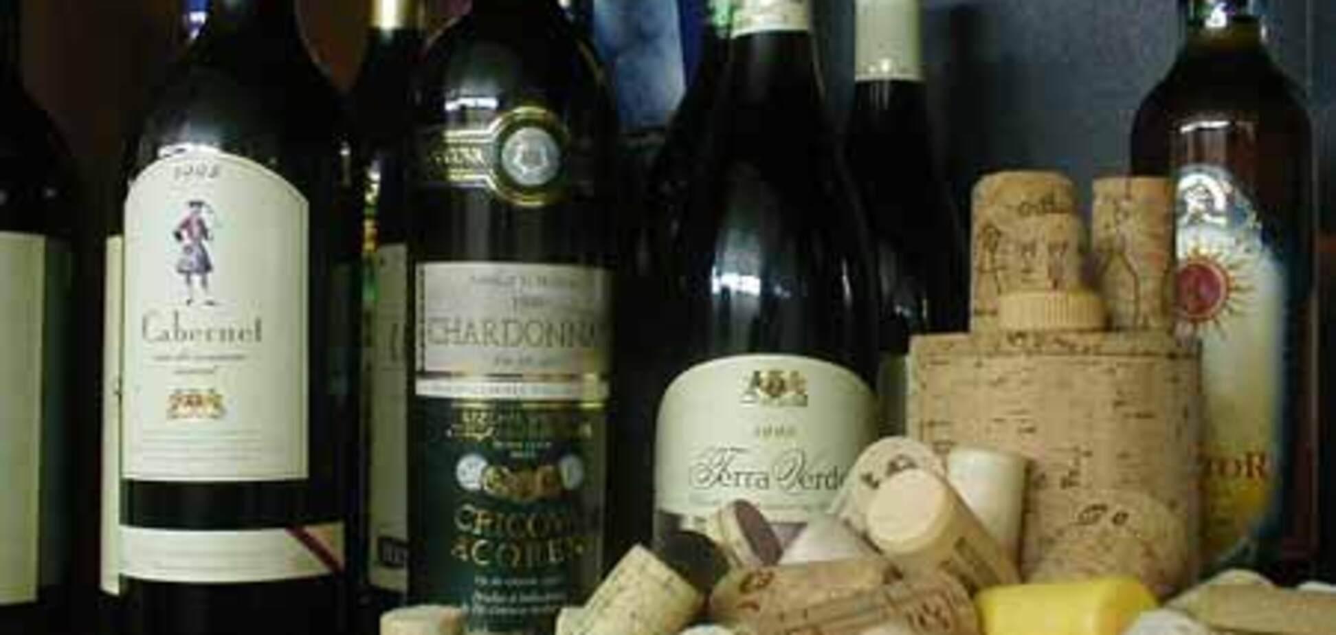 Эльдорадо в бокале: топ-10 лучших чилийских вин