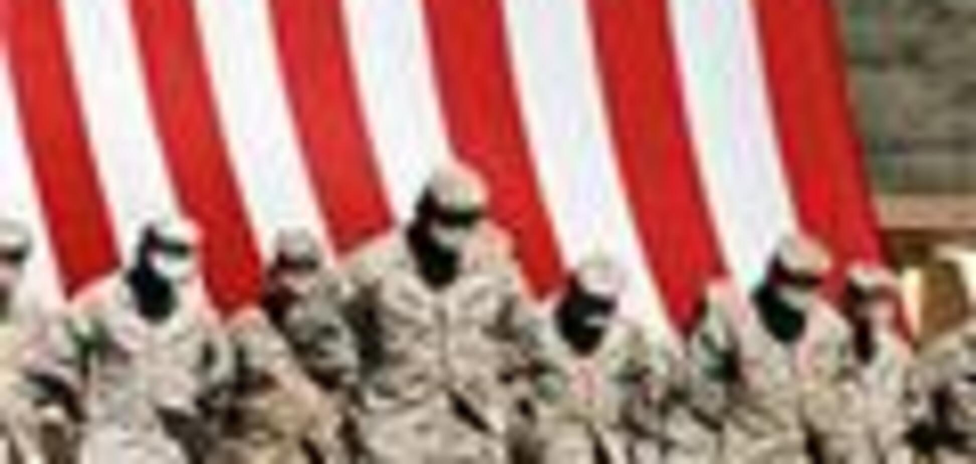 Злодії повернули вкрадене за службу в армії