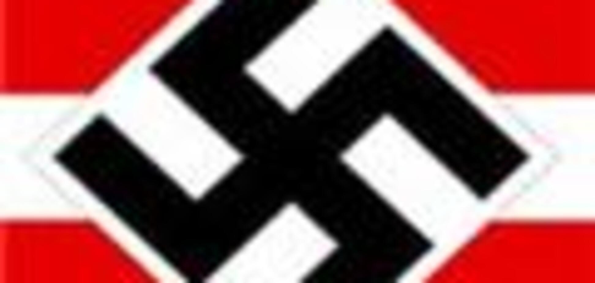 Поліція викрила' Гітлерюгенд' на півночі Італії