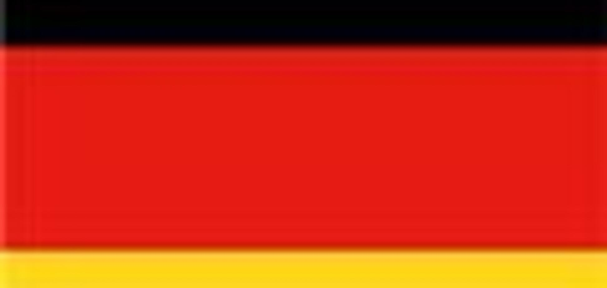 Німецький злодій-рекордсмен поїде на перевиховання