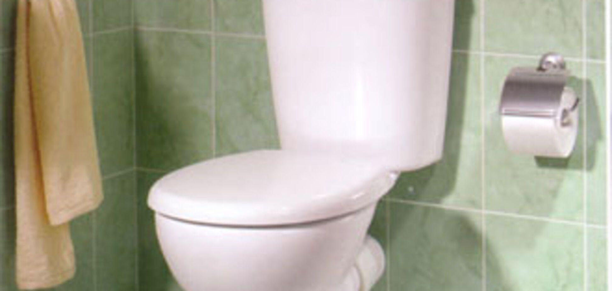 У Львові злісних боржників відключать від каналізації