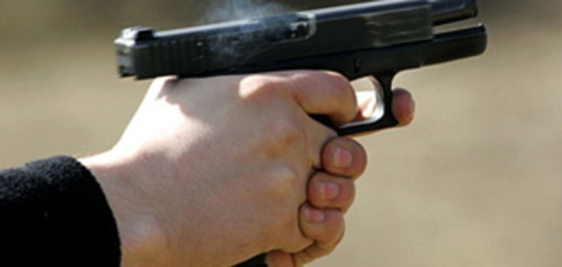 У Росії розстріляли відомого бізнесмена