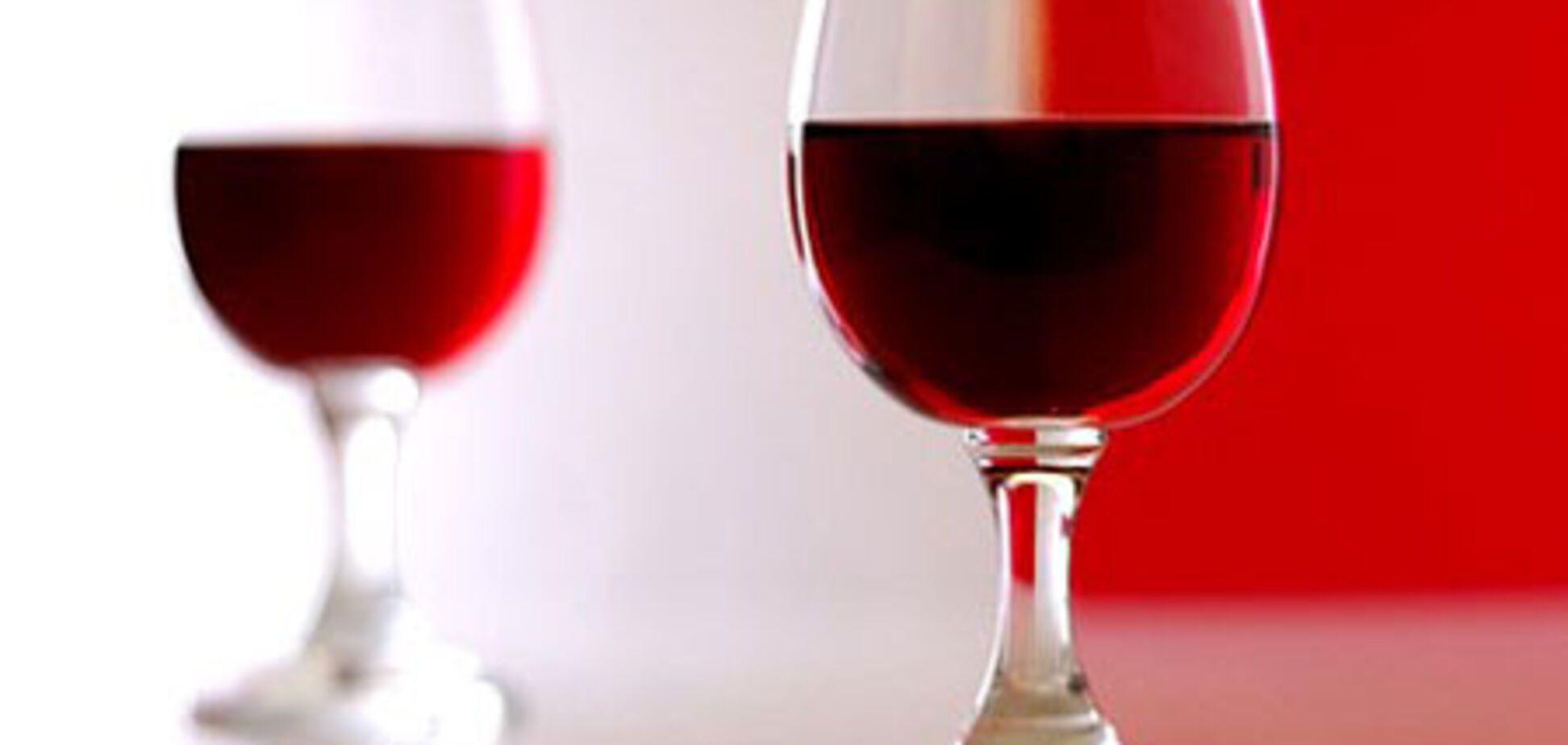 Ученые: 'Умеренный алкоголизм' спасает от инфарктов