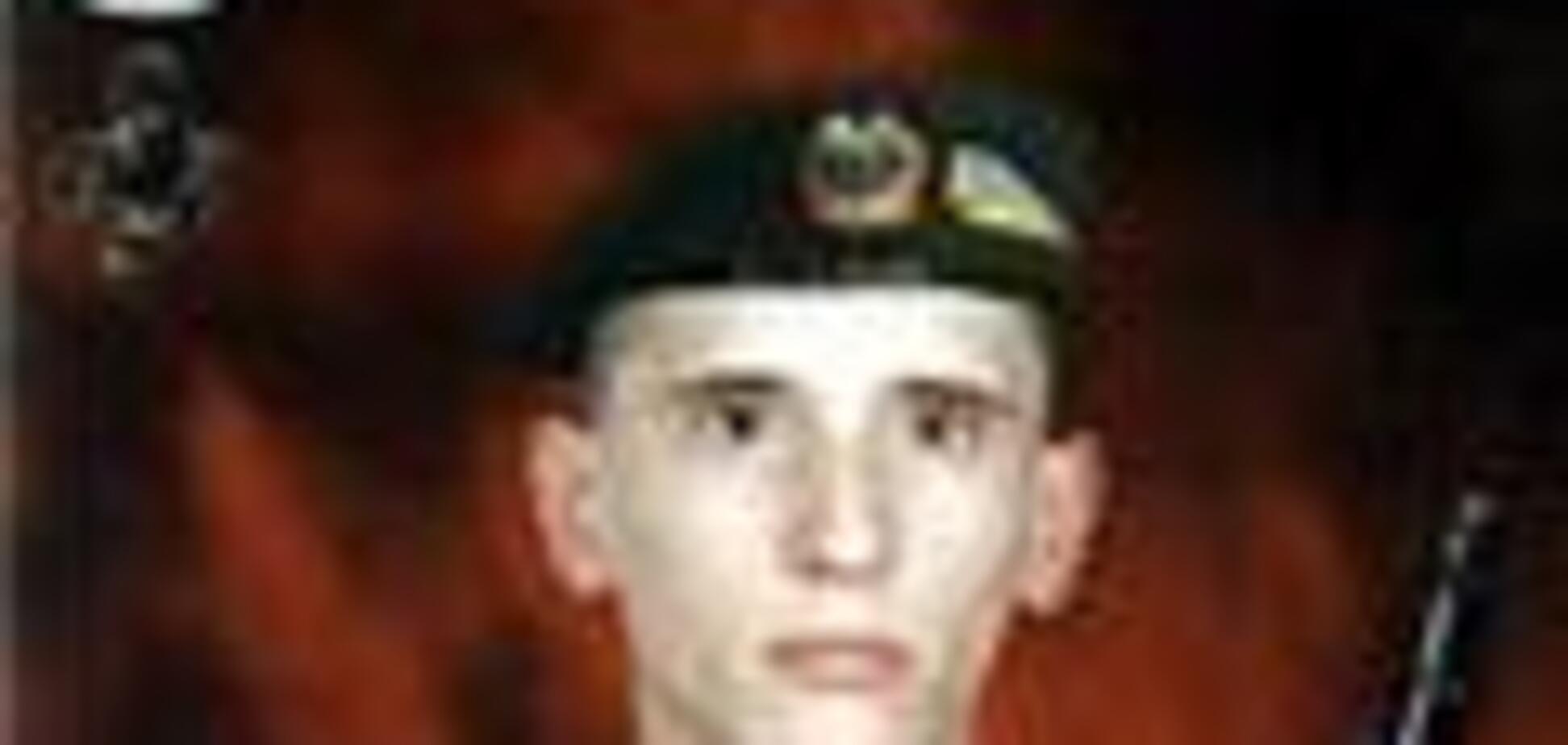 Офіцера звинувачують в умисному вбивстві солдата-строковика